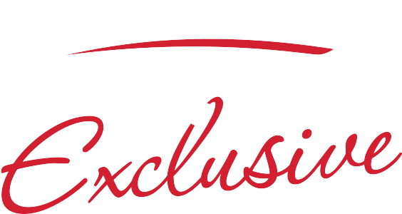 High River Angus Exlusive